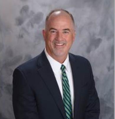 Bob Solis | Peoria, AZ | Morgan Stanley Wealth Management