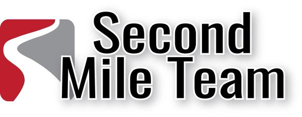If you are looking to buy or sell a home The Second Mile Team can help.