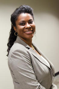 Photo of Farmers Insurance - Heather Jefferson