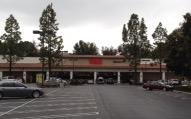 Vons Yorba Linda Blvd Store Photo