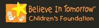 John Koch, Jr. - Koch Agency Supports 'Believe in Tomorrow' Children's Foundation
