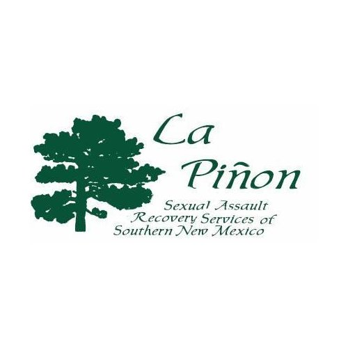 Mary Iadicicco - We're Collecting Supplies for La Piñon