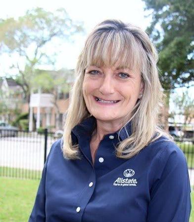 Allstate   Car Insurance in Houston, TX - Toya Coleman