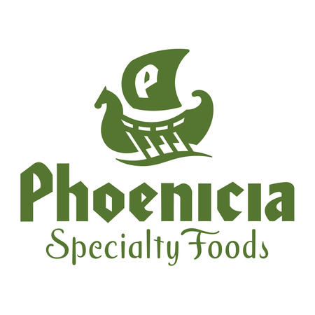 Phoenicia Specialty Food