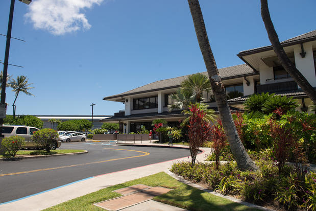 Life home car insurance quotes in honolulu hi for Home insurance hawaii