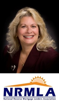 Guild Mortage Missoula Reverse Mortgage Specialist - Kathy G Earle