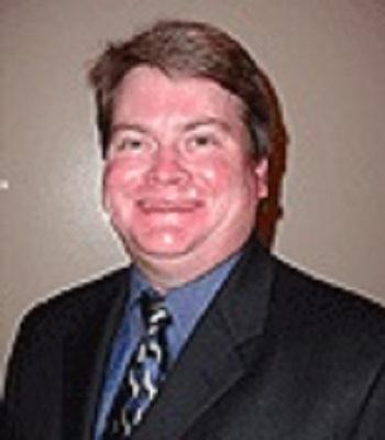 Photo of Jeff Lenox