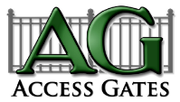 ACCESS GATES LLC is a locally owned and operated automated access control company.
