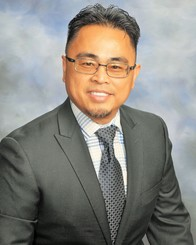 Photo of Farmers Insurance - Reynaldo Manzano