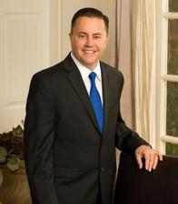 Barry Petroziello Agent Profile Photo
