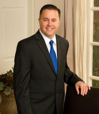 Allstate Agent - Barry Petroziello