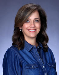 Photo of Farmers Insurance - Jeana McFarland