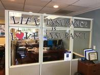 Andrea-Debenedetto-Allstate-Oradell-NJ-07649-Insurance-auto-home-life-car-agency-agent