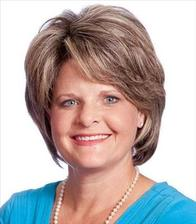 Gina Eubanks Agent Profile Photo