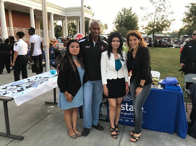 Allstate | Car Insurance in Morrow, GA - Daravy Beng