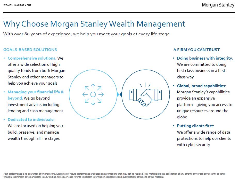 Gissell-Garemani Wealth Management Group | Santa Monica, CA