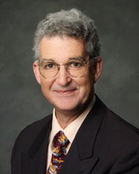 Paul L. Marz, MD