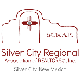 Silver City Regional Association of Realtors