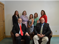 Photo of The Jeff Teasley Insurance Agency Team