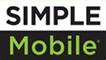Simple Wireless