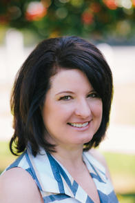 Photo of Farmers Insurance - Lorri Munsey-Snyder