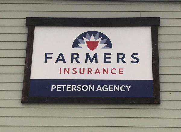 Peterson Agency