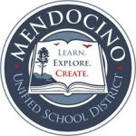 Mendocino Unified School District