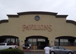 Pavilions Pharmacy Marguerite Pkwy Store Photo