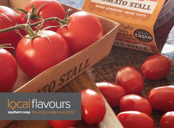 Local-Flavours-range-from-Southern-Co-op