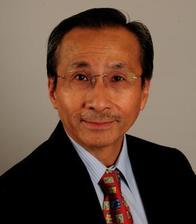 Keng Wong Agent Profile Photo
