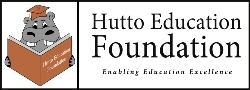 Hutto Education Foundation