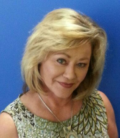 Kay Roseborough Agent Profile Photo