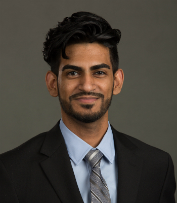 Allstate Insurance Agent Trevor Khan