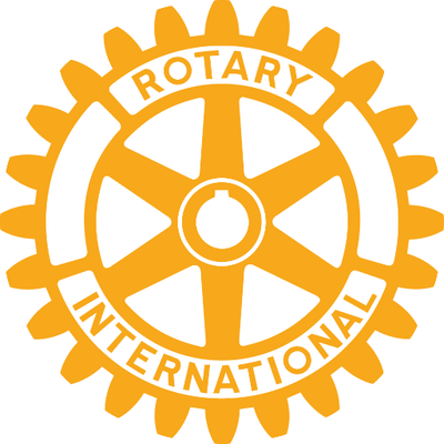 The Del Mar - Solana Beach Rotary Club