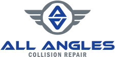 All Angles Collision Repair
