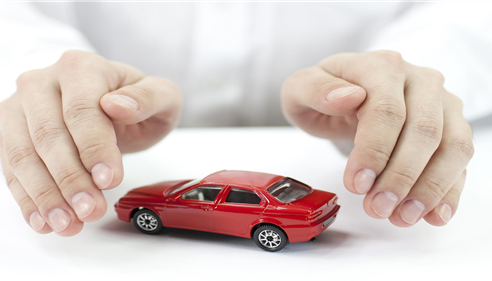 When it comes to auto insurance you need a strong company protecting you