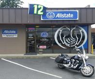 Zachary-Hubbell-Allstate-Insurance-Marysville-WA-auto-home-life-car-agent-agency