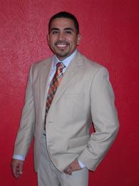 Photo of Farmers Insurance - Jaime Gonzalez-Escarcega