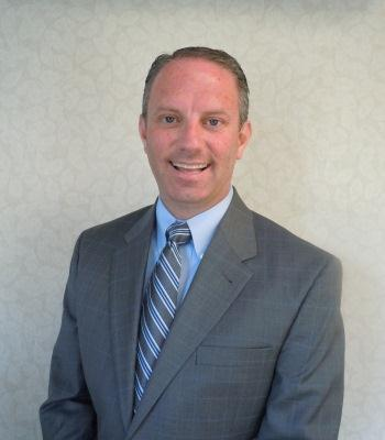 Allstate Insurance Agent Brian M. Kelly