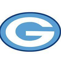 Garber High School Athletic Association
