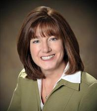 Lois Ann Gibbs Agent Profile Photo