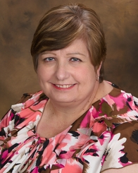 Photo of Farmers Insurance - Tina Walden