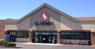 Safeway Pharmacy White Spar Rd Store Photo
