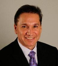 Mike Arcentales Agent Profile Photo