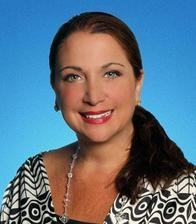 Catherine Peduto Agent Profile Photo