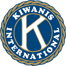 Kiwanis Club of Alpine