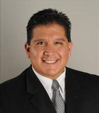 Emilio Alva Agent Profile Photo