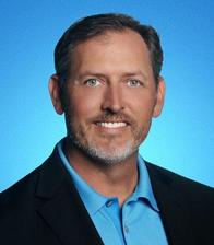 Mike Glancy Agent Profile Photo
