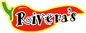 Rivera's Restaurant