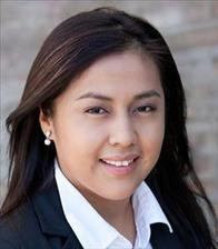 Maribel Marron Agent Profile Photo